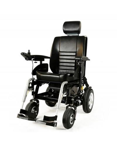 ΗΛΕΚΤΡΟΚΙΝΗΤΟ Mobility Power Chair