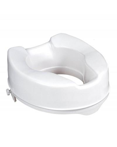 Ανυψωτικό τουαλέτας