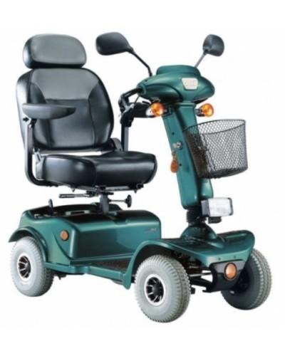 Ηλεκτροκίνητο Scooter ΕCO