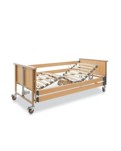 Κρεβάτι ηλεκτρικό πολύσπαστο DALI