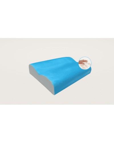 Ανατομικό μαξιλάρι ύπνου Breezy