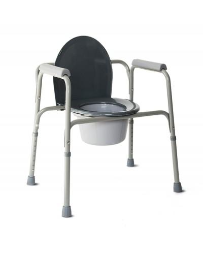 Καρέκλα WC